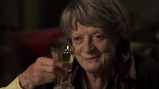 Nonton My Old Lady   Trailer Deutsch Film Subtitle Indonesia Streaming Movie Download