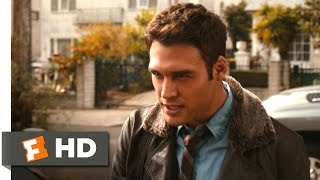 Video The Boy Next Door (4/10) Movie CLIP - Stay Away From Noah (2015) HD download in MP3, 3GP, MP4, WEBM, AVI, FLV January 2017