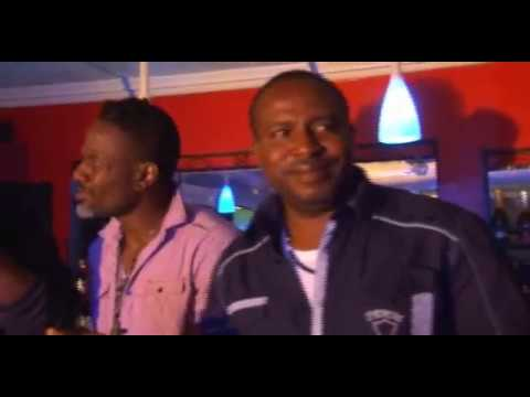 Lion Heroes 2- Latest Nollywood Movie