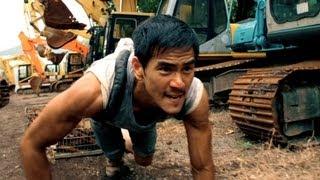 Nonton UNBEATABLE Trailer | Festival 2013 Film Subtitle Indonesia Streaming Movie Download
