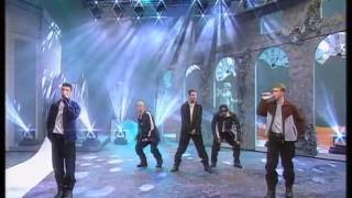 Nsync tearing up my heart live full download video download mp3 download music download