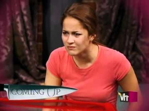 Scream Queens Season 2 Episode 8 Part 3 (Finale)