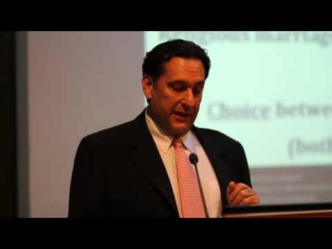 Dr. Alberto M. Aronovitz