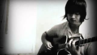 Download Lagu 이승철 Lee Seung Chul - No One Else 그런 사람 또 없습니다 guitar Mp3