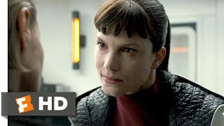 Nonton Blade Runner 2049 (2017) - I Had to Kill You Scene (5/10) | Movieclips Film Subtitle Indonesia Streaming Movie Download