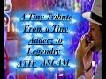 DiL Ye Singer Ho Gaya | Akshu | Tribute to Legendry Atif Aslam
