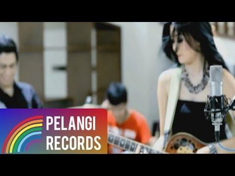 Rere Reina - Kakanda (Official Music Video)