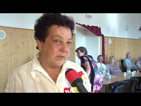 TVS: ONV 30. 9. 2016