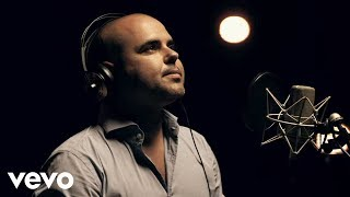 Juan Magan - Te Voy A Esperar (BSO Tadeo Jones) ft. Belinda (Video Oficial)