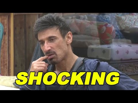 Bigg Boss 10: Shocking Reaction By Viewers To Rahu