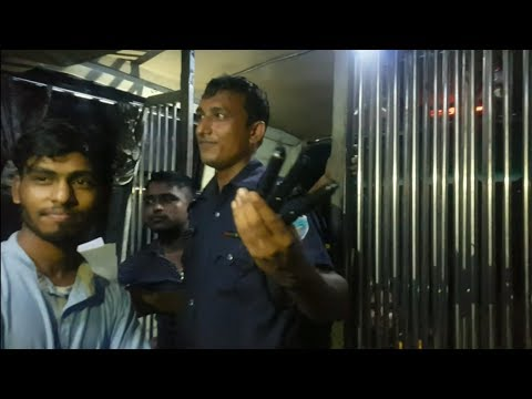 Video উখিয়া সৌদিয়া পরিবহন থেকে ইয়াবা উদ্ধার ।। Yaba ।। BanglaNews Tube download in MP3, 3GP, MP4, WEBM, AVI, FLV January 2017