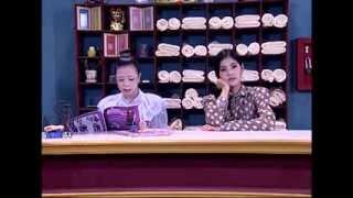 Rak Nee Pee Kum Episode 13 - Thai Drama