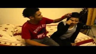Remaja selamba buat seks luar nikah [ #malaysia #milikmalaysia #pakatan #umno ]