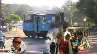 Teringat Kampung Halaman - Lilis Suryani (2001-2005)