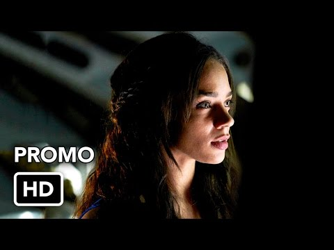 "Killjoys 2x05 Promo ""Meet the Parents"" (HD)"
