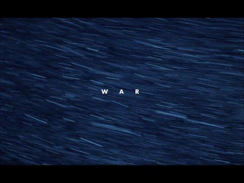 """Drake surpreende fãs com clipe de """"War"""". Assista"""