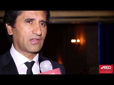 , title : 'Desperate Remedies with Cliff Curtis'