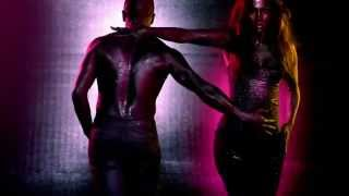 jenifer Jenifer López Feat Pitbull- Dance Again(video Oficial)