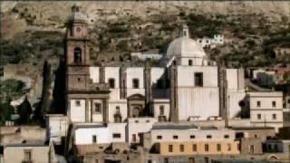 San Luis Potosi Mexico  city images : San Luis Potosí