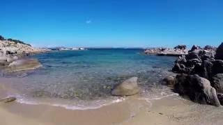 Baja Sardinia Italy  city images : spiaggia club hotel baja sardinia - private beach club hotel