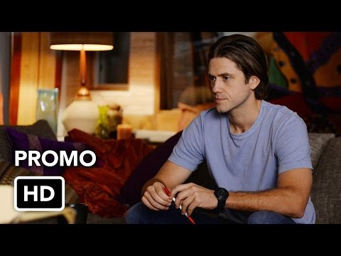 Graceland - Episode 3.11 - The Wires - Promo
