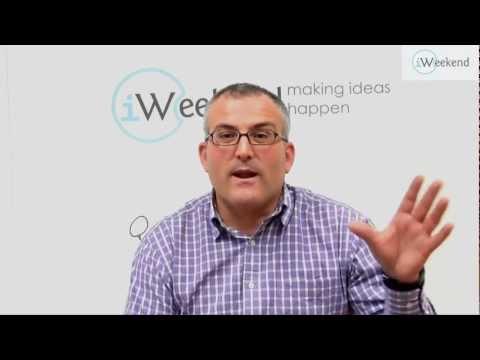 Entrevista Juan Medina. Proyecto Consultoría 3.0.