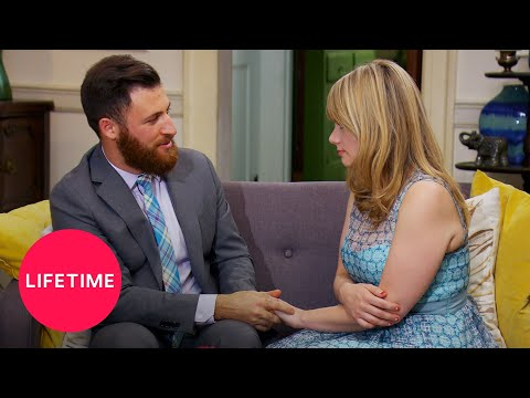 Married at First Sight: The Couples Make Their Final Decisions (Season 8) | Lifetime