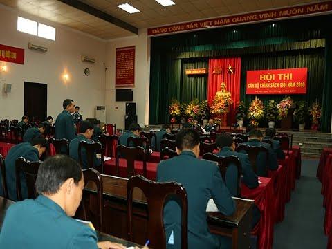 hoi-thi-can-bo-chinh-sach-gioi-quan-chung-pk-kq