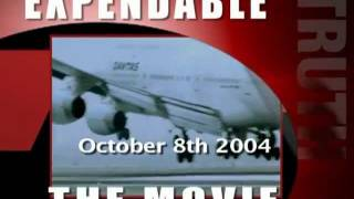 Nonton Expendable  The Official Trailer   The Political Sacrifice Of Schapelle Corby Film Subtitle Indonesia Streaming Movie Download
