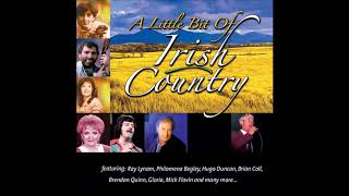 Download The Best Of Irish Country Music Collection - 70's, 80's