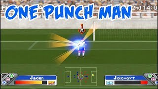 Video Jurus Tim (Negara) Di Game Super Shot Soccer PS1 #Part1 MP3, 3GP, MP4, WEBM, AVI, FLV Desember 2018