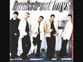 Backstreet Boys – Everybody