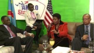 COMMENT PEUT- ON STABILISER LA RDC GI RECOIT D.KIPENE, G. ALULA ET NGIMBI KAL