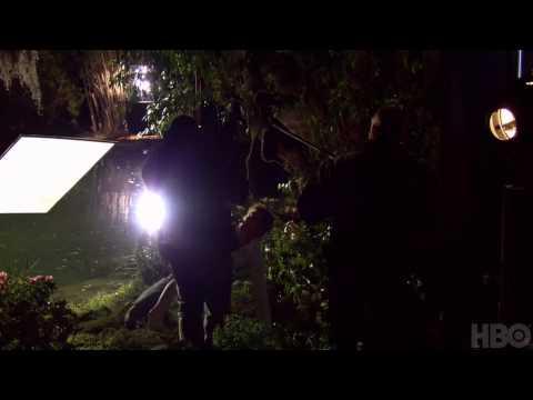 "True Blood Season 3 Promo ""Waiting Sucks"" -Jason"