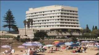 Plettenberg Bay South Africa  City new picture : Plettenberg Bay, Garden Route - South Africa Tourism