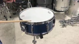DrumMaker Video