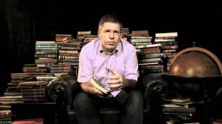 Ed René Kivitz - TALMIDIM 101: Missão