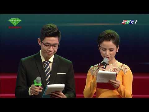 Công Ty Liên Minh Quốc Tế Diamond G nhận danh hiệu top 10 thương hiệu mạnh đất Việt 2020