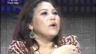 Cap doi hoan hao 2011 - Doan Trang & Tran Thanh (clip 3) - Chung ket cap doi hoan hao tuan 8 chu nha