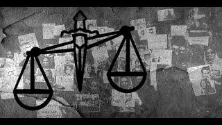 کیهان لندن - نقض قوانین جمهوری اسلامی در دستگاه قضا