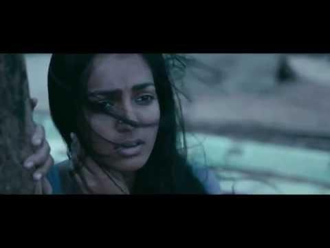 Yenga Pona Raasa - (Full Song Video with Subtitles - Maryan Movie)