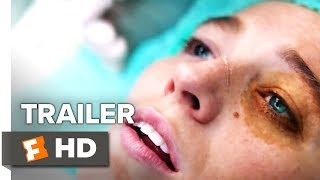 Video All I See Is You Trailer #1 (2017) | Movieclips Trailers MP3, 3GP, MP4, WEBM, AVI, FLV November 2018