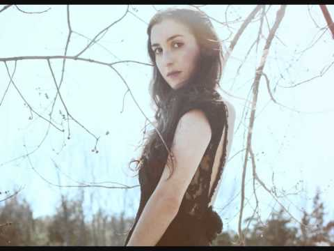 Marissa Nadler - You're Gonna Make Me Lonesome When You Go