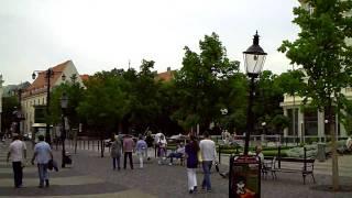 Bratislava Theater
