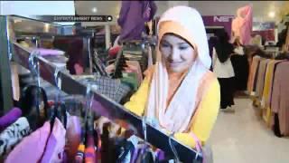 Video Fatin Belanja Baju Lebaran MP3, 3GP, MP4, WEBM, AVI, FLV Agustus 2018