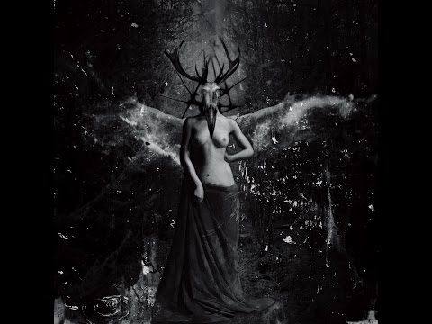 Brymo - Mirage (Klitoris Album)