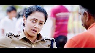 Video Naachiyaar Movie Preview   Jyothika, G.V. Prakash Kumar   Plot Prediction MP3, 3GP, MP4, WEBM, AVI, FLV April 2018