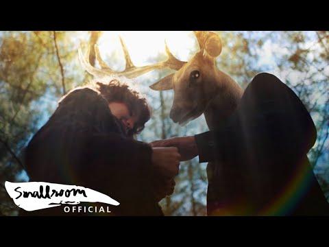 SLUR - หลง | LOST [Official MV]