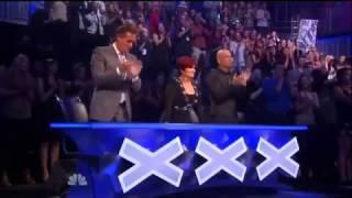 America's Got Talent 2011 Những điệu Nhảy Hay Nhất Hành Tinh (trọn Bộ)