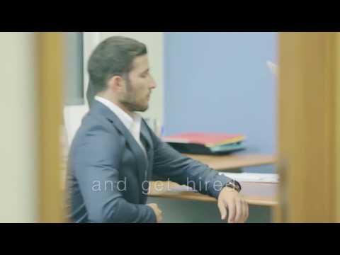 Arab Open University - Quality Education